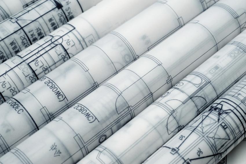 Construction Blueprint.jpg