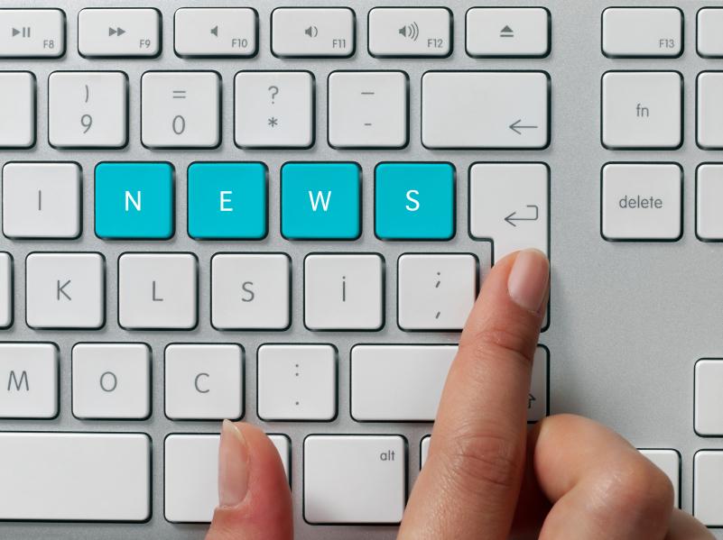digital news.jpg