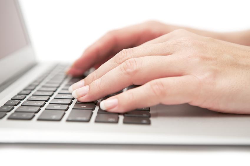 typing feedback.jpg