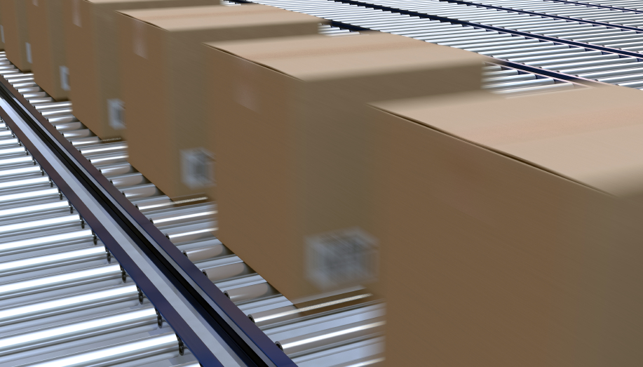 boxes on automatic conveyor belt.jpg
