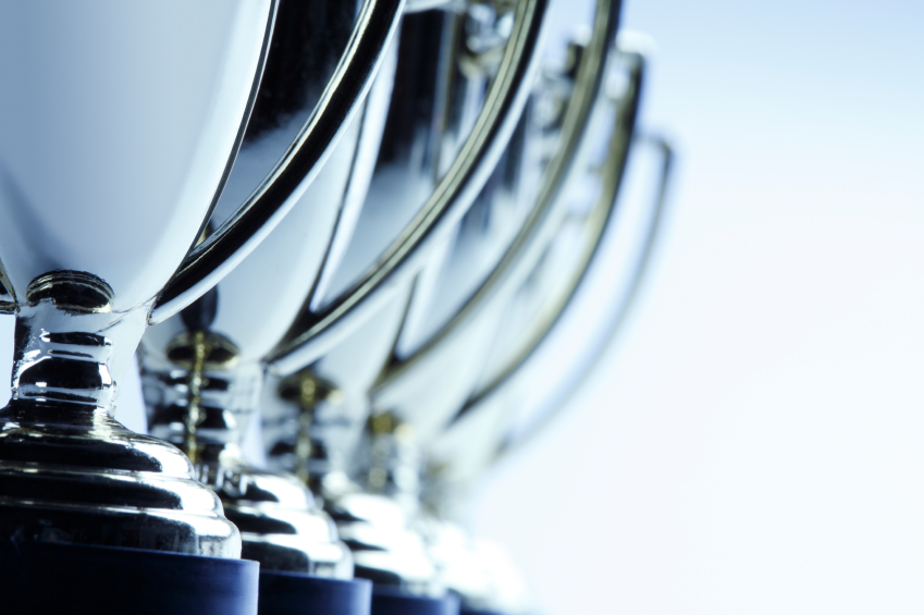 award win.jpg