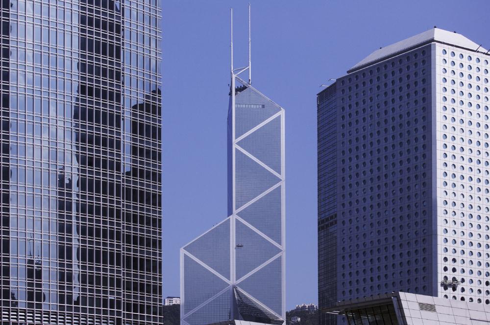 Hong Kong office buildings.jpg