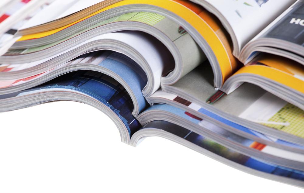 open magazines.jpg