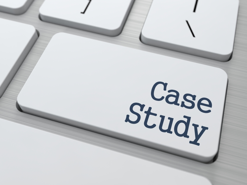 case study 4 3 khristlejoyhutalla 1 1 read the case study attentively at least two or three times w&ss quicknotes 2 case study analysis 4 follow steps four and five above to identify and apply theoretical concepts a list of alternative solutions should emerge from this stage.