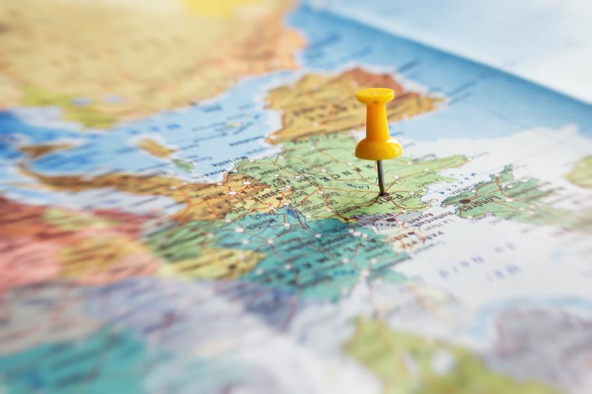 travel destination.jpg