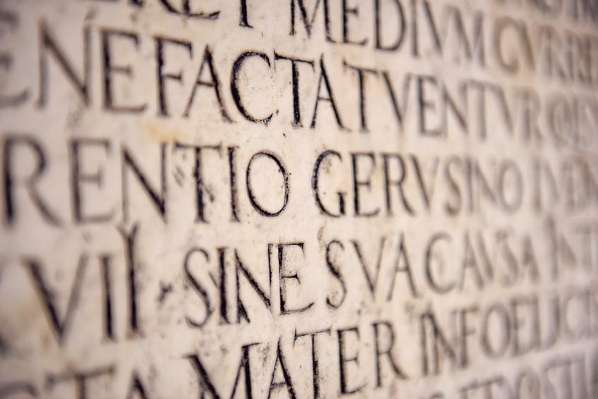 Ancient-Latin-Inscription-000049492256_Small.jpg