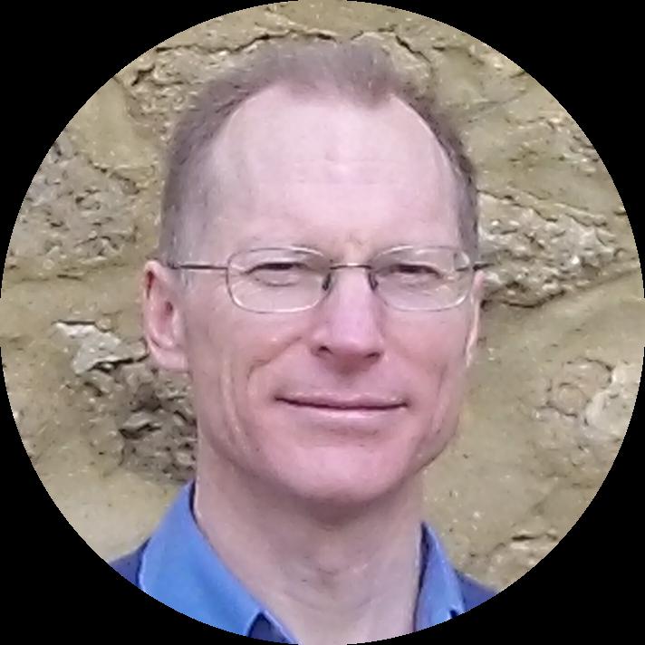 Robert-Bullard-author-business-writing-tips.png