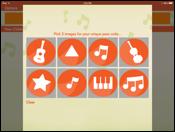 Figure 1: MyMuCo Kids Password Screen