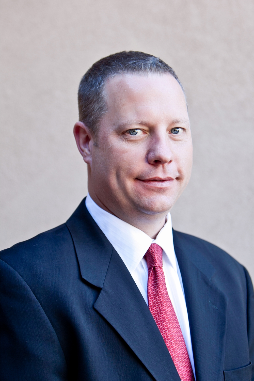 Jon Schmieder, Founder + CEO of Huddle Up Group, LLC                      Jon@HuddleUpGroup.com