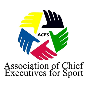 ASSOCIATION FOR CHIEF EXECUTIVES OF SPORT
