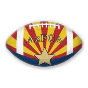 Arizona Football Coaches Association
