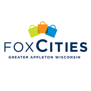 Fox Cities