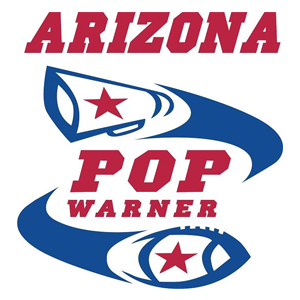 ARIZONA POP WARNER