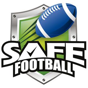 Safe Football