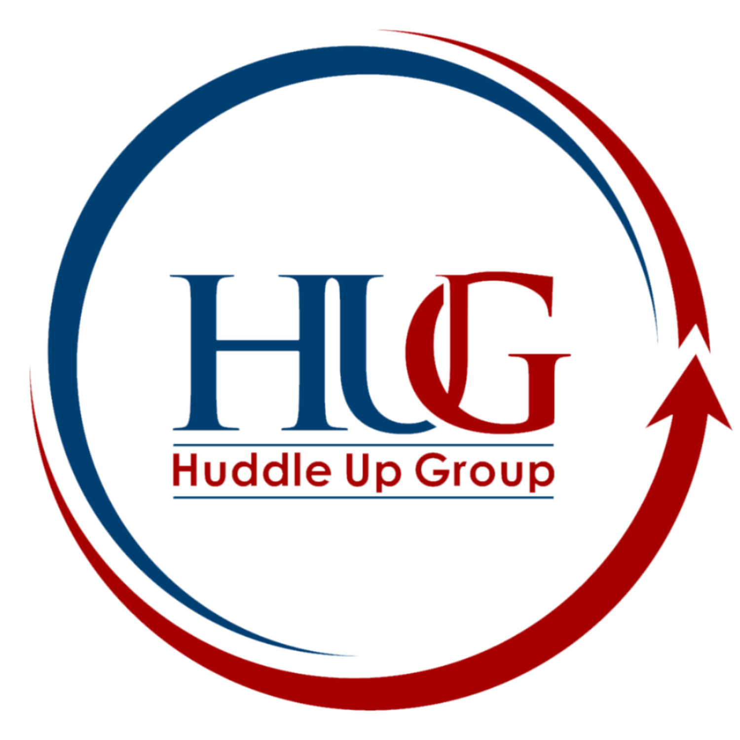 Huddle Up Group