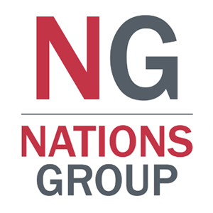 Nations Wright Group