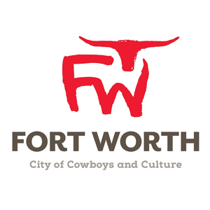 Fort Worth Web Site.jpg