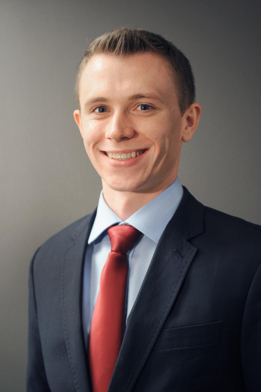 Jordan Parry, Director of Special Projects, Manager,STEMSports, Huddle Up Group, LLC                            Jordan@HuddleUpGroup.com