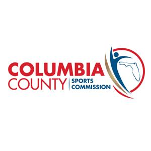 Columbia County .jpg