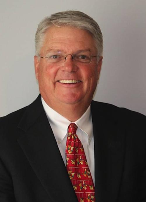 Gary Karl Alexander, Principal, Huddle Up Group, LLC        Gary@HuddleUpGroup.com