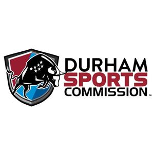 Durham Logo Web site.jpg