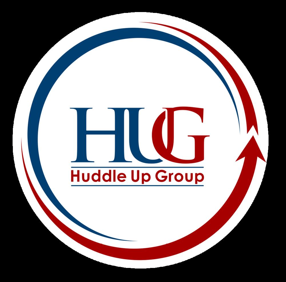 HUG Logo - Cropped.png