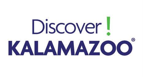 discover-kalamazoo.jpg