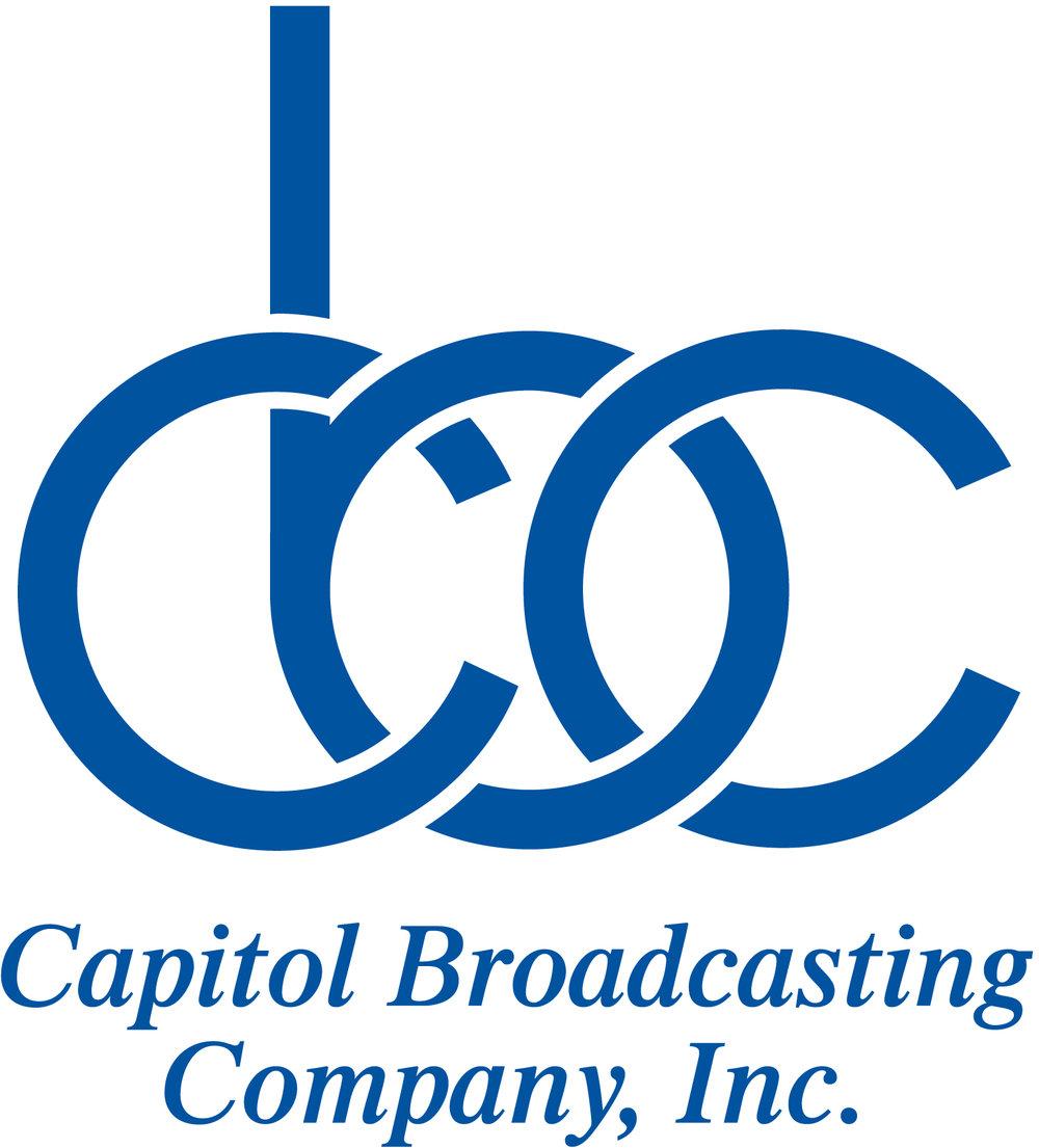 capitol-broadcasting-company-logo-reflex-blue.jpg