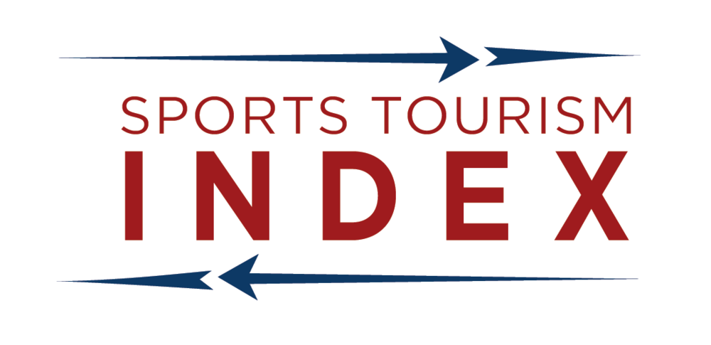 STI Logo - White Border-21.png