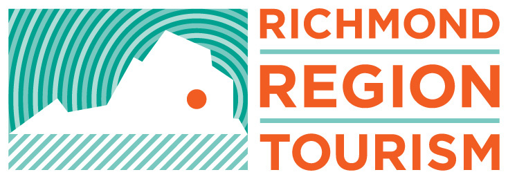 Richmond Logo.jpg