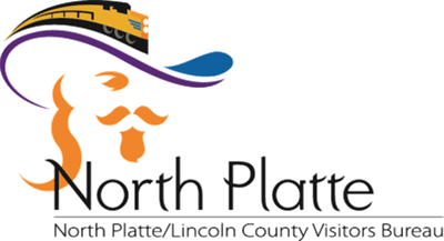 North Platte logo.png