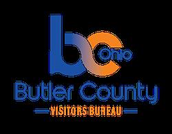 ButlerCounty_Logo.png