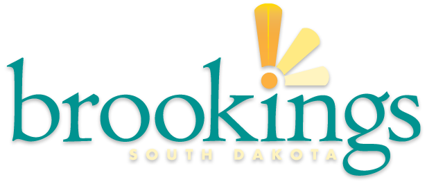 BrookingsSD_Logo.png