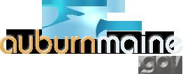 CityOfAuburnMaine_Logo.png