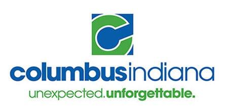 ColumbusIndiana_logo.jpg