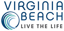 VirginiaBeach_Logo.jpg