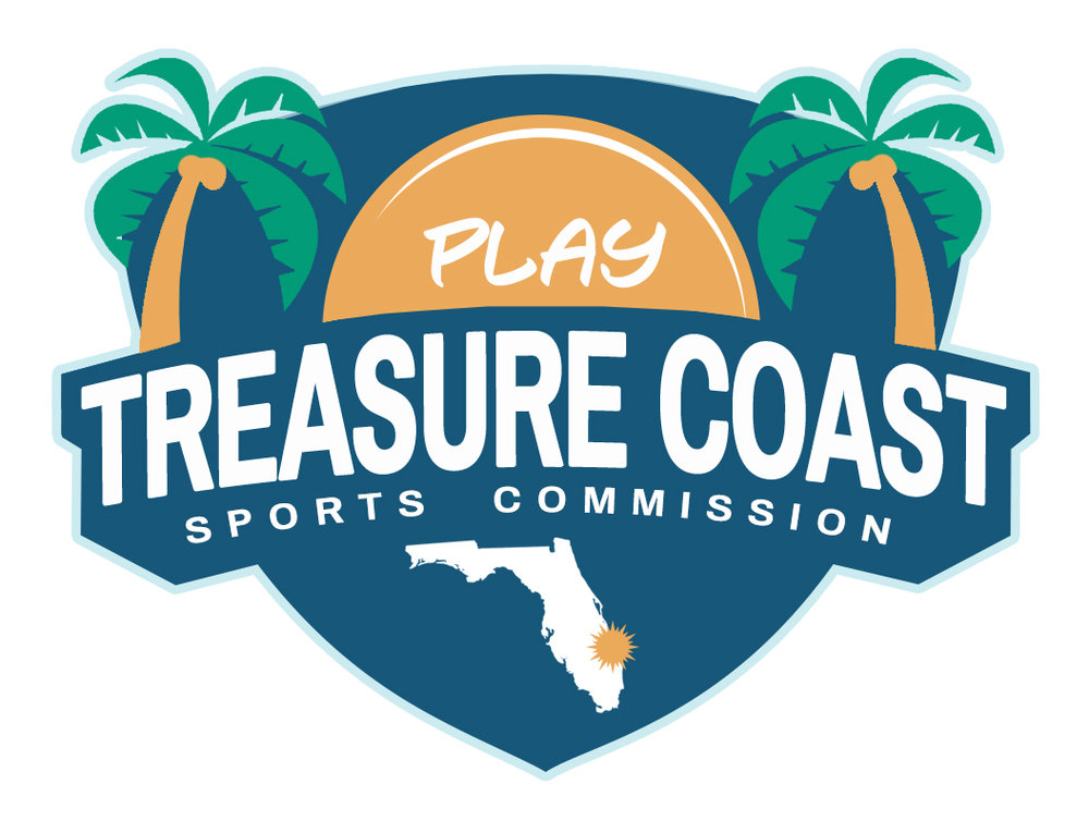 Play Treasure Coast Logo.jpg