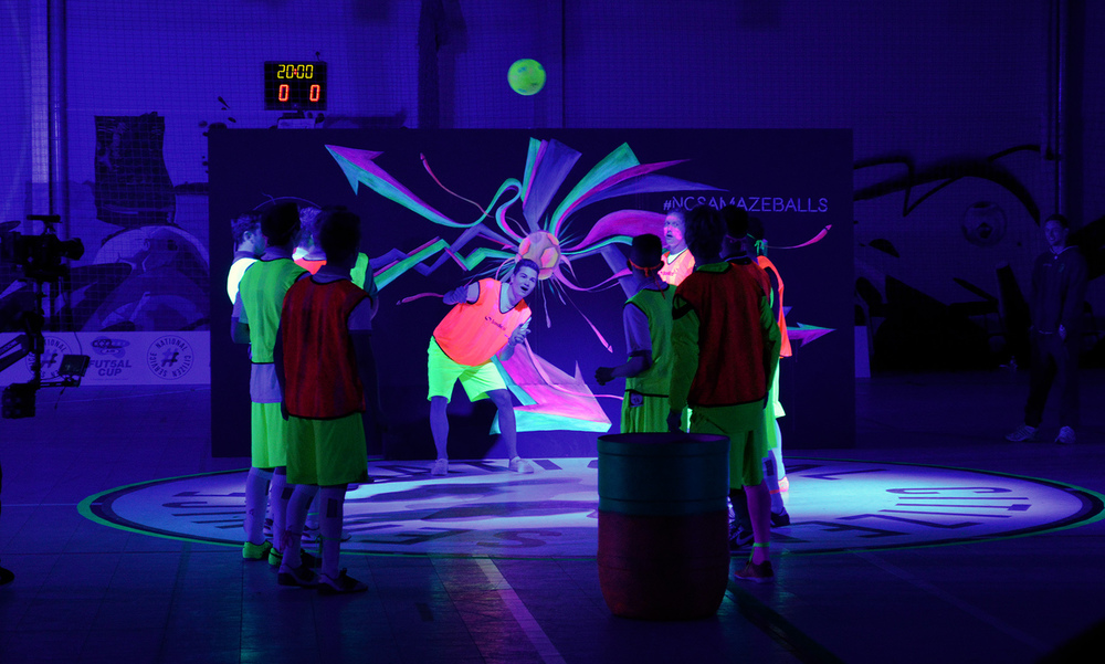 Futsal NCS 150 3.jpg