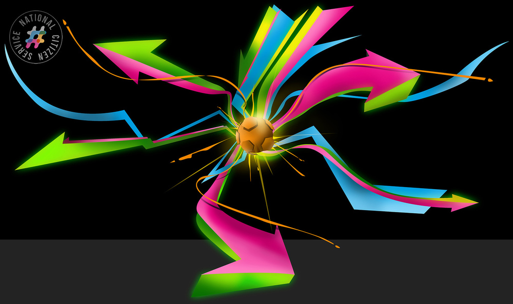 smash ball wall5 web.jpg