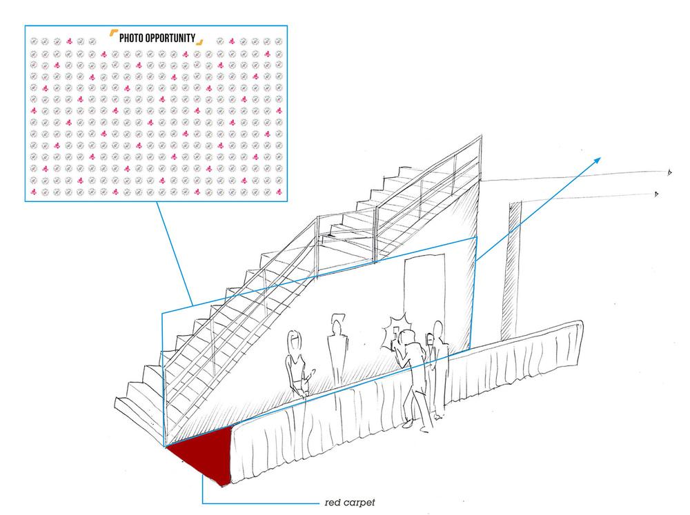 brand wall web.jpg