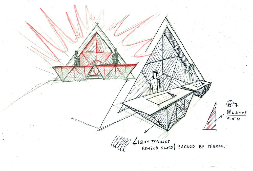 sketch2 Kopie.jpg