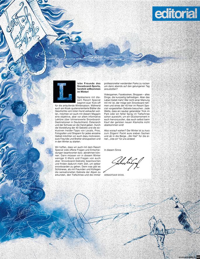 web 007 Edi_G-MBM161.jpg