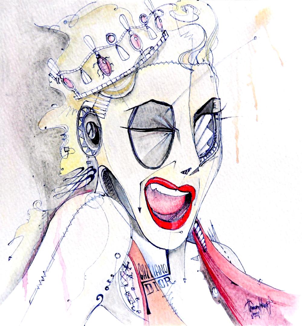 Mrs Dior 300.jpg