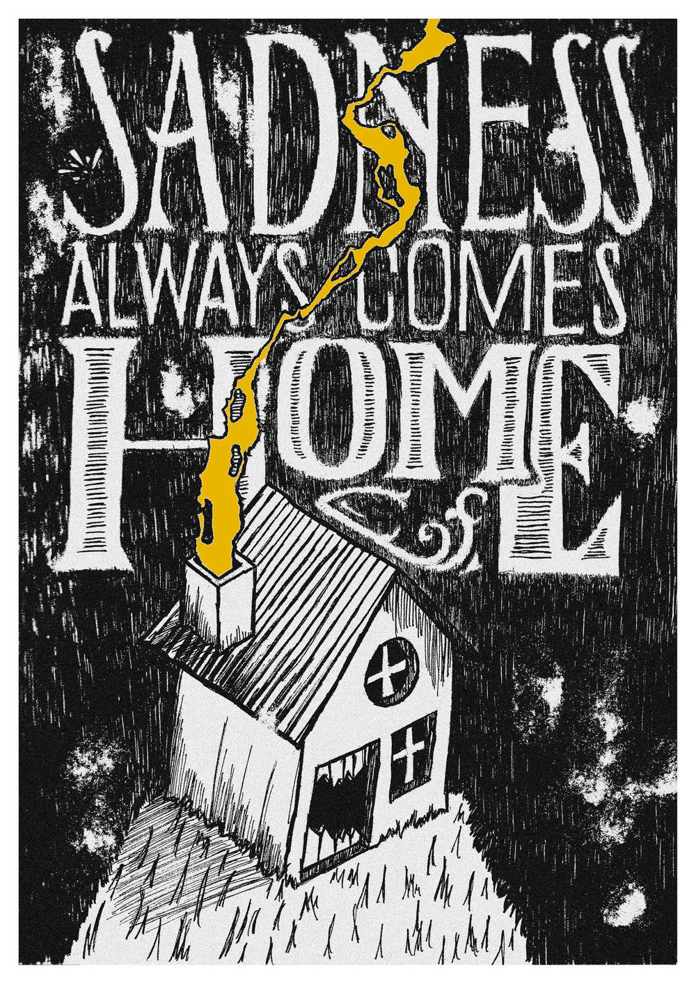 03-02-2013_sadness_always_comes_home.jpg