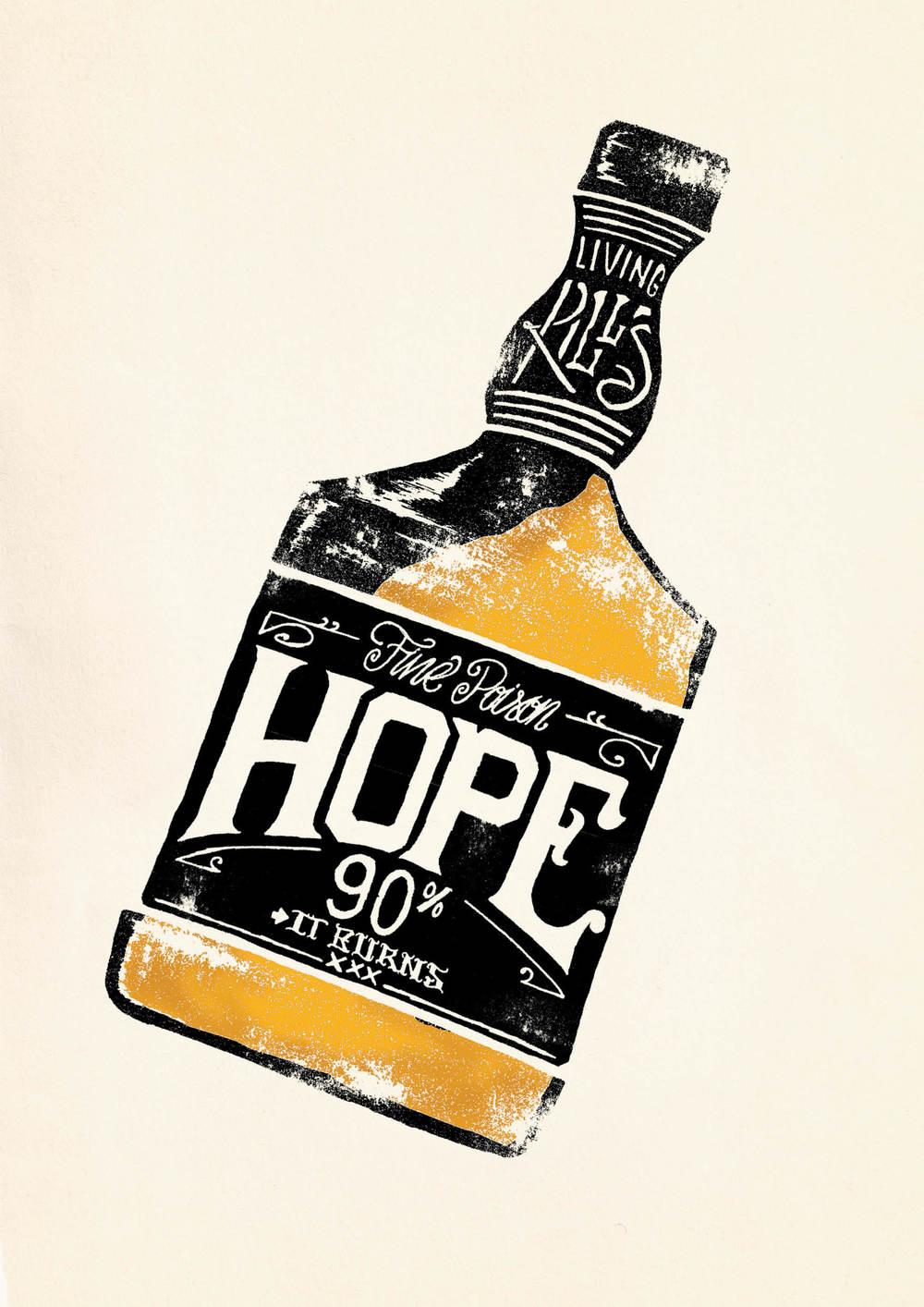 23-12-2012_Fine_Poison.jpg