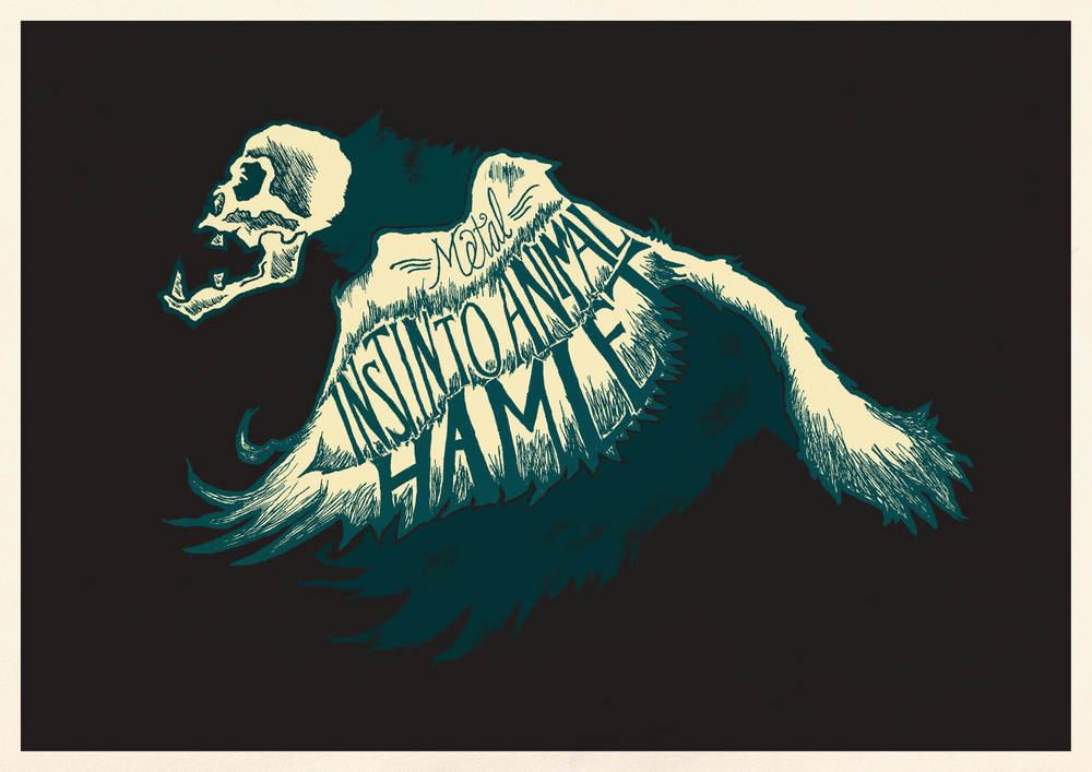 27-01-2013_Hamlet.jpg