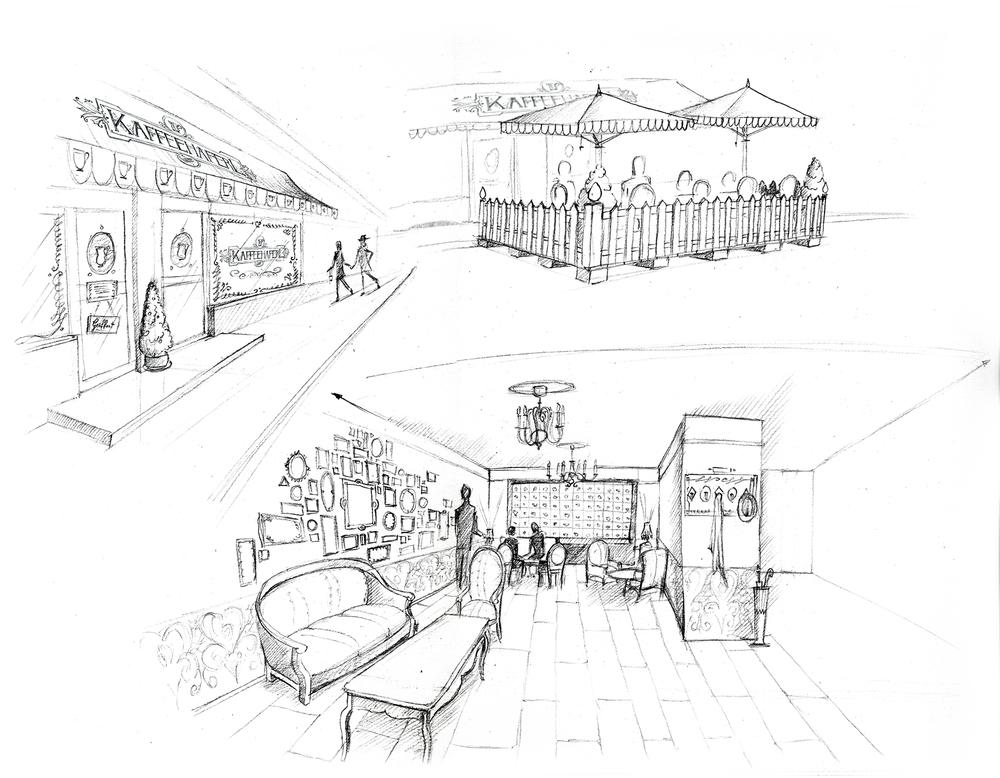 kaffeehaeferl sketch total150.jpg