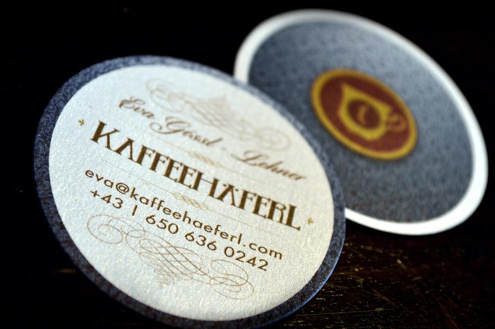 business card foto 150.jpg