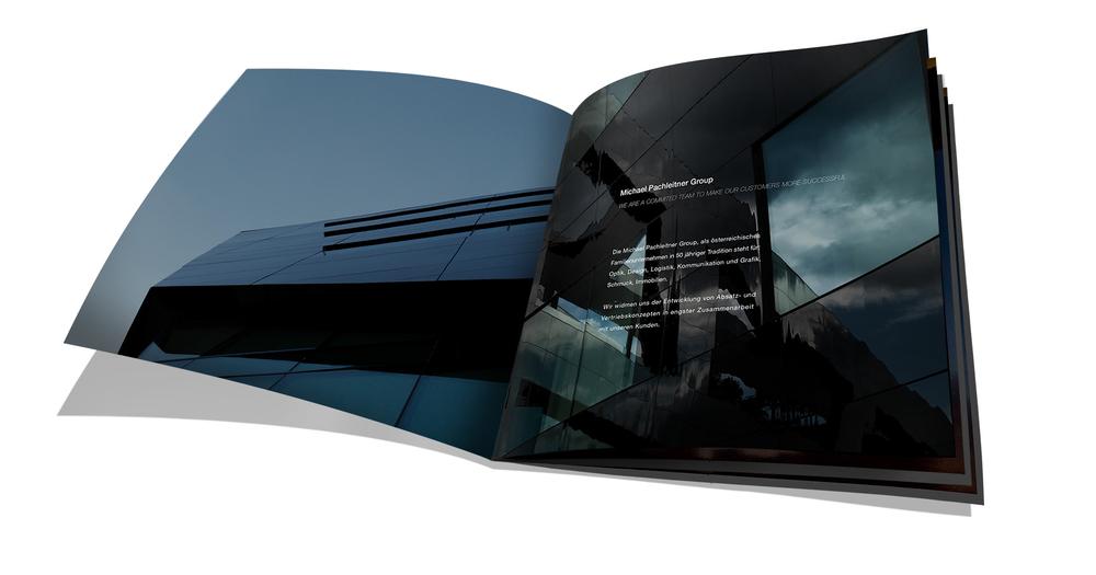 booklet_foto_150.jpg