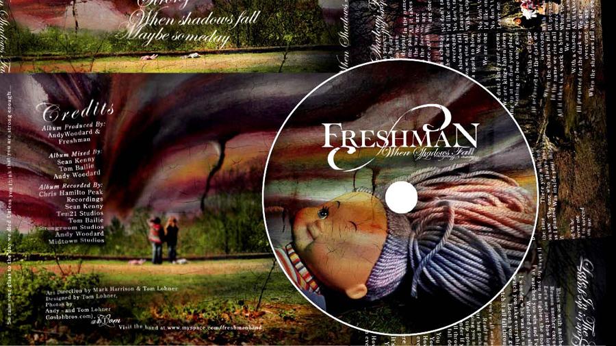 freshman_combo.jpg